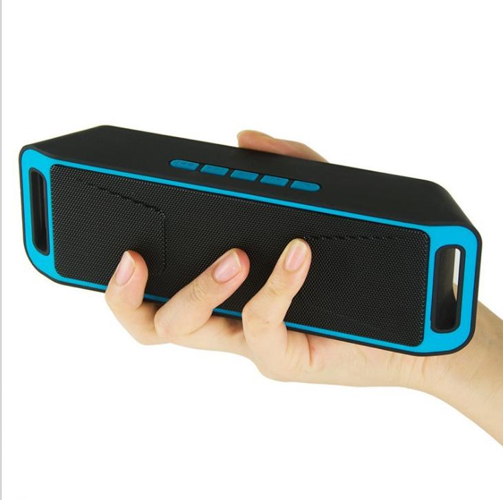 amazon Factory OEM Support,Consumer Electronics Speaker,Wireless portable Bluetooth Speaker