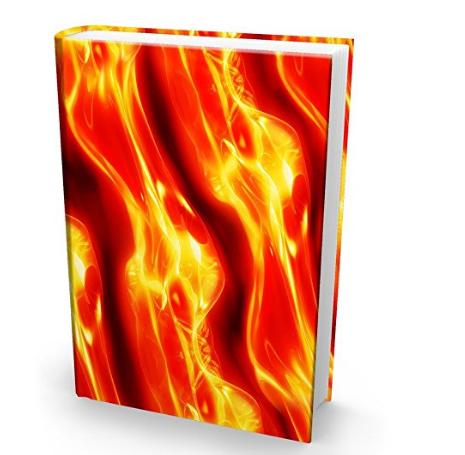 Супер эластичный Чехол-книжка