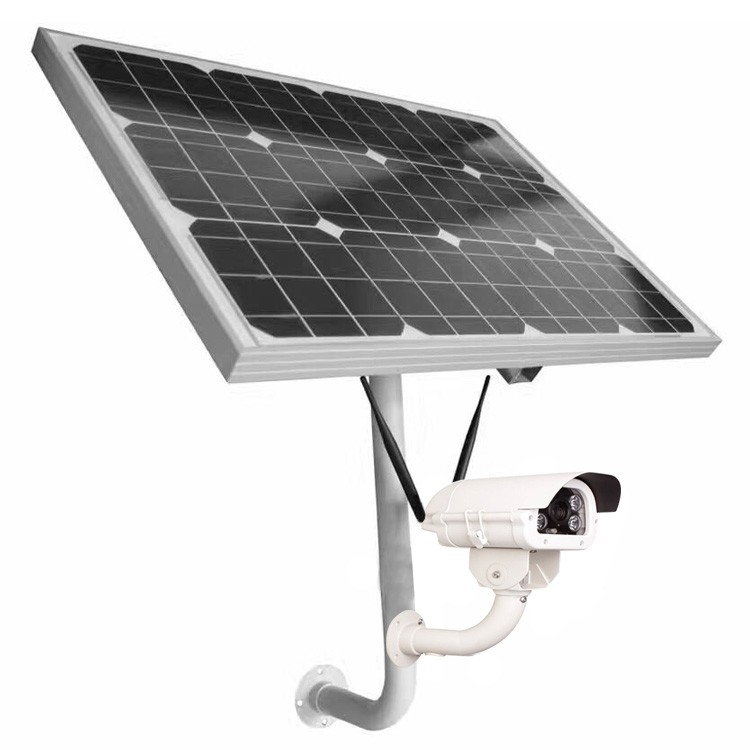 Top 10 Solar Battery Powered Cctv Cameras Buy Solar