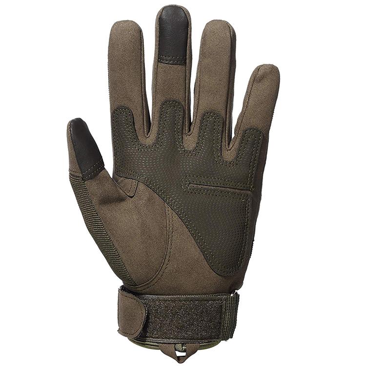 Бесплатный образец, ударопрочные Тактические Военные перчатки для стрельбы