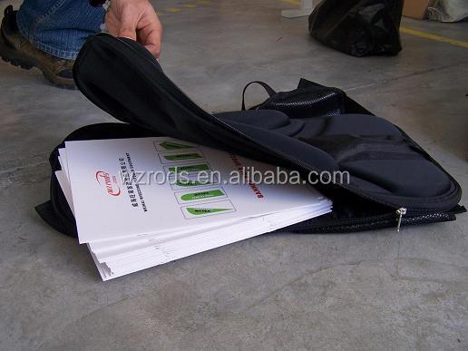 Многофункциональный движущийся рюкзак флаг для наружной рекламы