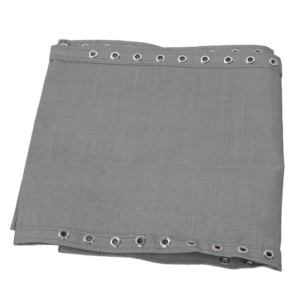 Universal Replacement Fabric Couch Cloth For Zero Gravity