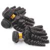 Funim hair  bundle