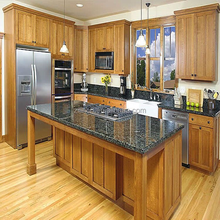 Cheapest Kitchen Cabinets Online: New Modern Design High Quality Cheap Price Of Modular