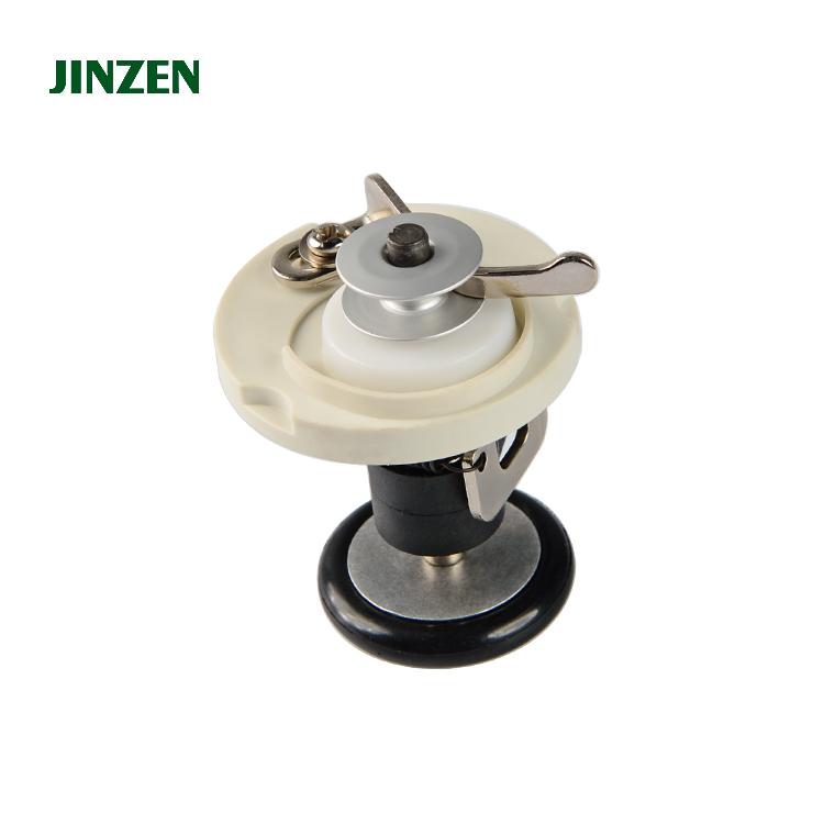 Accesorios de Repuesto Accesorio para m/áquinas de Coser industriales Fdit Piezas de Repuesto para bobinadoras de bobinas Grandes Profesionales para m/áquinas de Coser