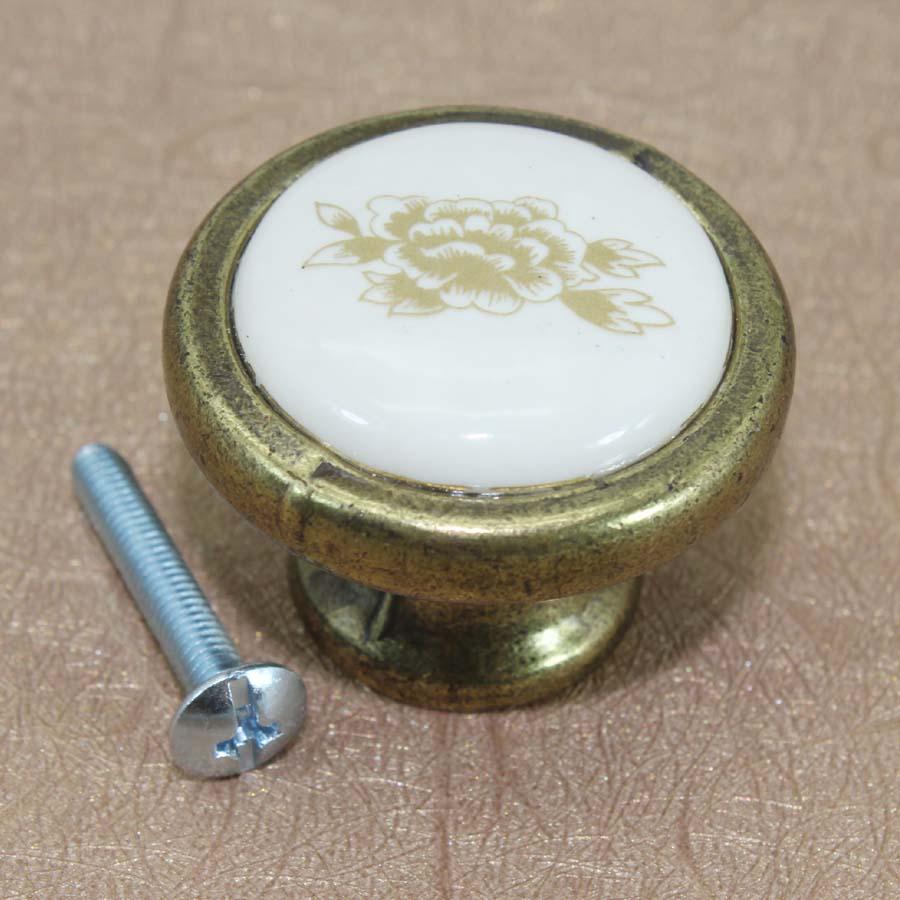 achetez en gros boutons en porcelaine antique en ligne des grossistes boutons en porcelaine. Black Bedroom Furniture Sets. Home Design Ideas