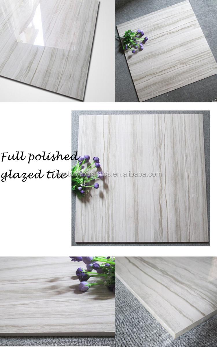 Wooded Look Lanka Tile Price Floor Tiles Prices In Sri