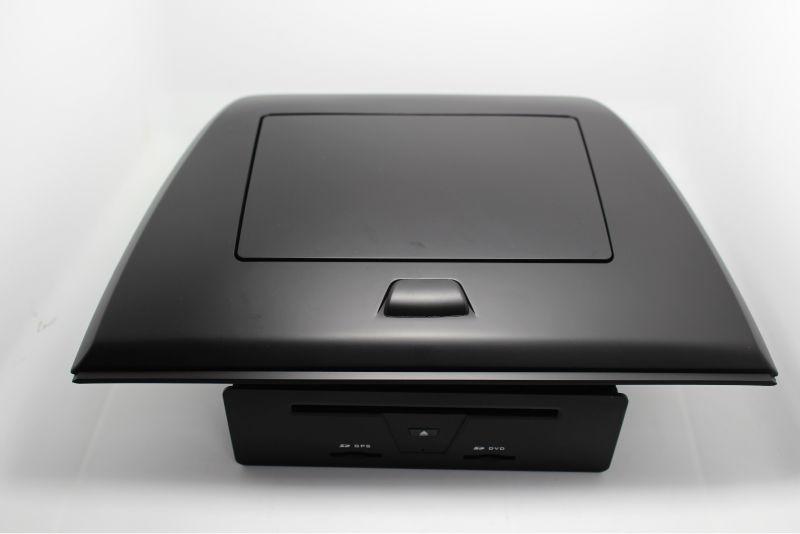 cran tactile voiture radio pour x3 e83 navigation dvd lecteur canbus rds osd wince et android. Black Bedroom Furniture Sets. Home Design Ideas