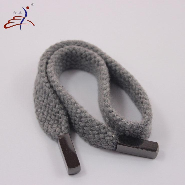 Плоский плетеный шнурок атлас природоведение 3 4 классы с контурными картами фгос