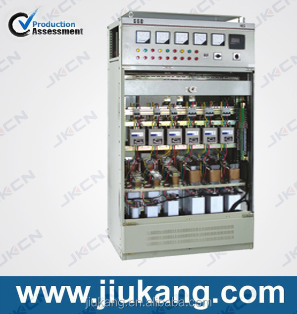 Lv 500kvar Reactor Power Compensation Power Capacitor In Capacitors Capacitor Bank Switch Device Buy Reactor Power Compensation Power Capacitor Lv 500kvar Reactor Power Compensation Power Capacitor Reactor Power Compensation Power Capacitor In Capacitors