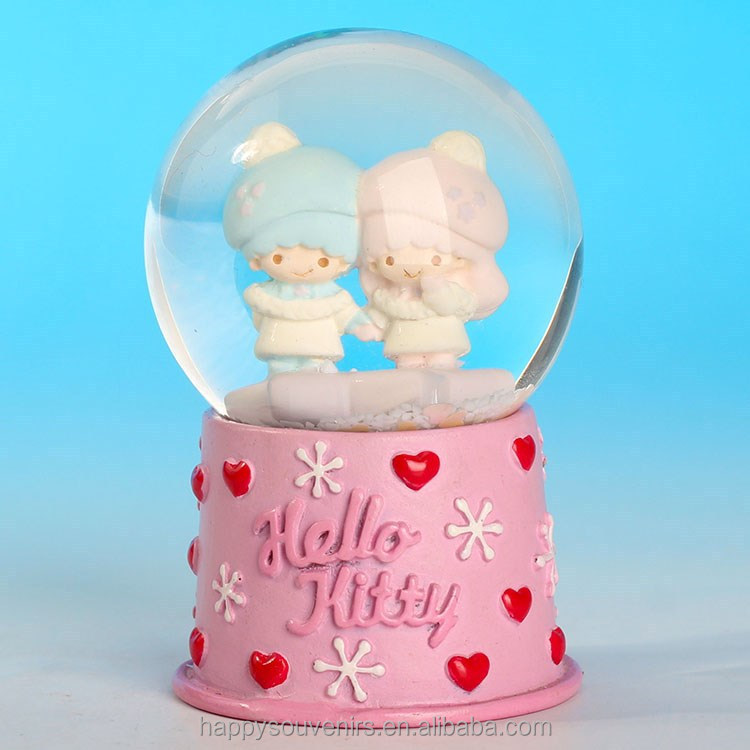 Best Wedding Gift For Girl: Memento Gifts,Wedding Favors Gifts,Cute Gift For Lovely