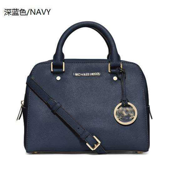 2015 HOT New Women handbags famous brand Handbag KorliEs Kores Purse Bag  Messenger Tote Wallet Bag Shoulder Crossbody Bags c64cf126fbac2