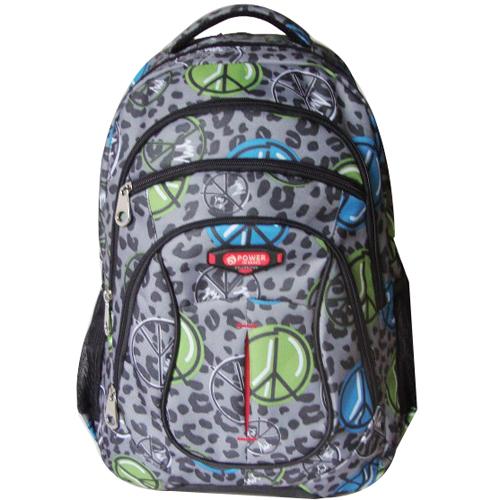 cute school bags sacs a main pour l 39 ecole. Black Bedroom Furniture Sets. Home Design Ideas