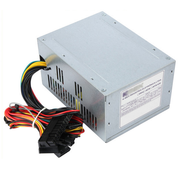 factory price 200W PS3 PC Power Supply for computer, View 200w PC power  supply, DR Product Details from Guangzhou During Industry Co., Ltd. on  Alibaba.com