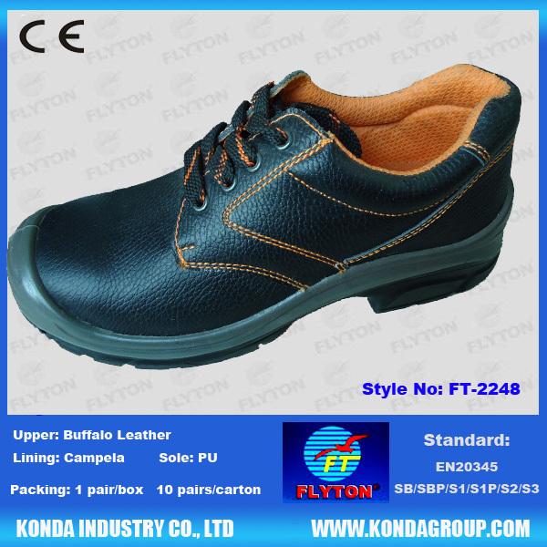 Securite Chaussure Chaussure Electrique Securite Protection Chaussure Electrique Protection Chaussure Protection Securite Electrique K1cJ3TlF