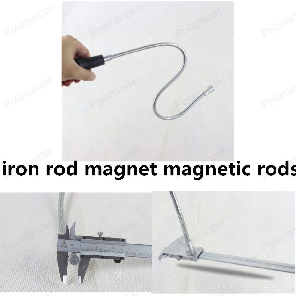 Высокое качество автомобильной ремонт авто инструмент магнитный датчик магниты , чтобы забрать домой основные инструменты
