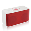 /product-detail/nby-patented-nby-006-mini-cube-bluetooth-speaker-hot-new-products-for-2020-60818743369.html