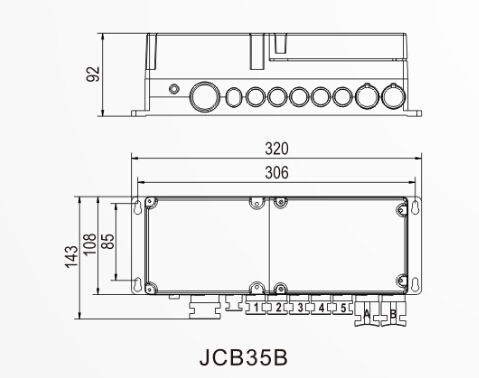 BEVEL] control jcb35b linear actuator control : Real Yahoo
