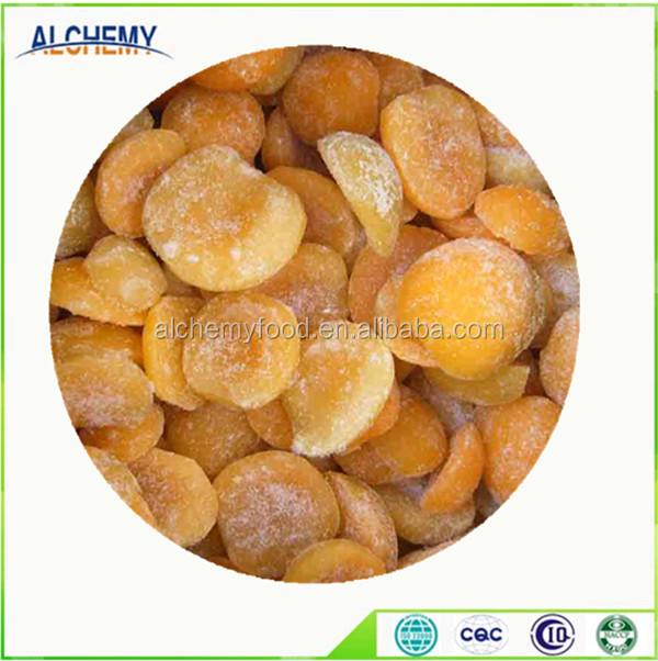Сушеный желтый персик/сушеные фрукты/по оптовой рыночной цене
