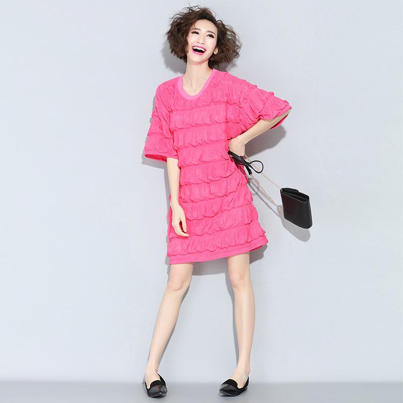 designer club dresses - photo #18