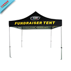 Tent Tents Canopy Event Tent Canopy Tent Tent Pop Up For Outdoor Events Master Tents