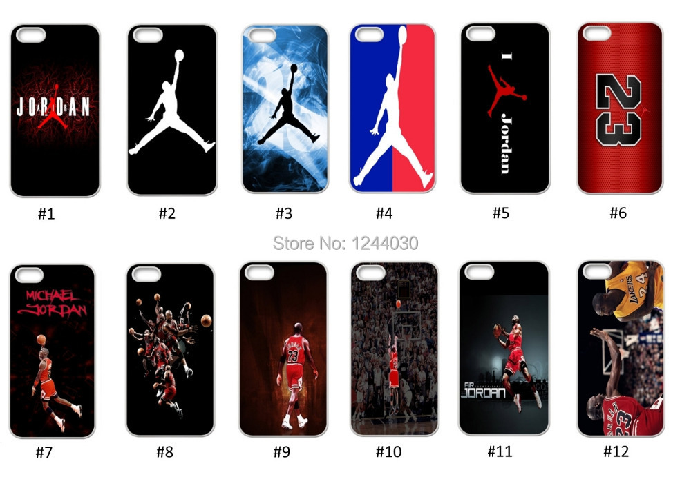 Buy 2015 New Arrived Iphone 6 Cases Hybrid Rubber Silicon