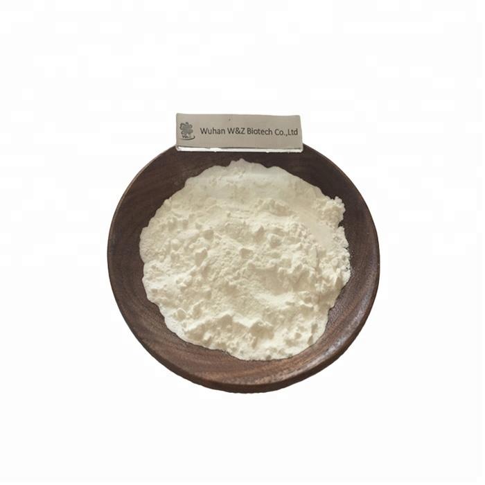 Veterinary Medicine Pharmaceutical Grade albendazole powder albendazole tablet albendazole