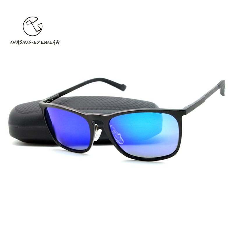 c90b0196297 Who Makes The Best Polarized Sunglasses