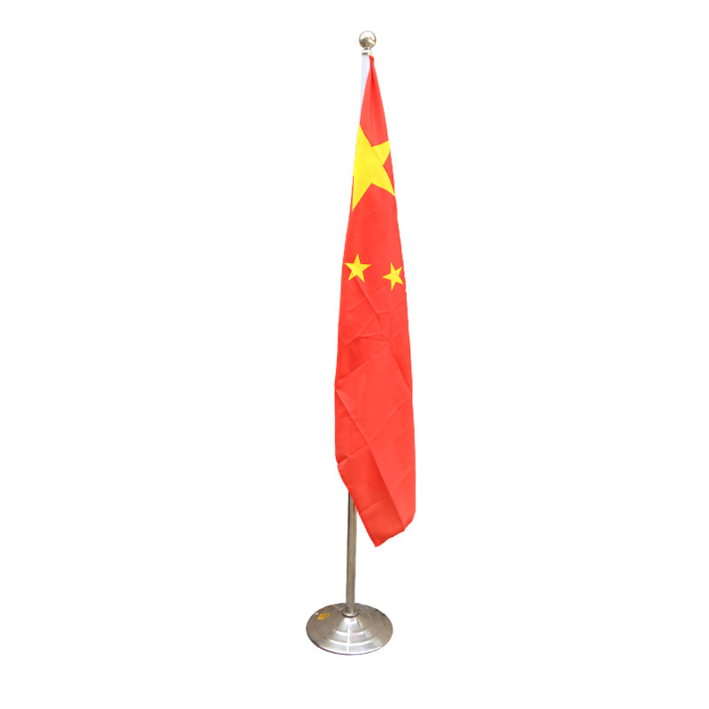 Free Standing Flag Pole Promotion Shop For Promotional