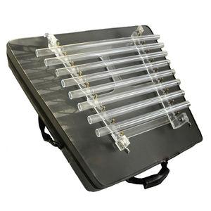 Wholesale Quartz Harp Perfect Healing Musical Instrument