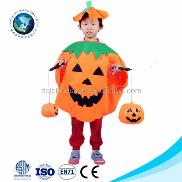 ... %W2F~JOM%T5RVB9I7DFZRE.jpg ...  sc 1 st  Alibaba & Halloween Day Gift Pumpkin Halloween Makeup Cute New Pumpkin Design ...