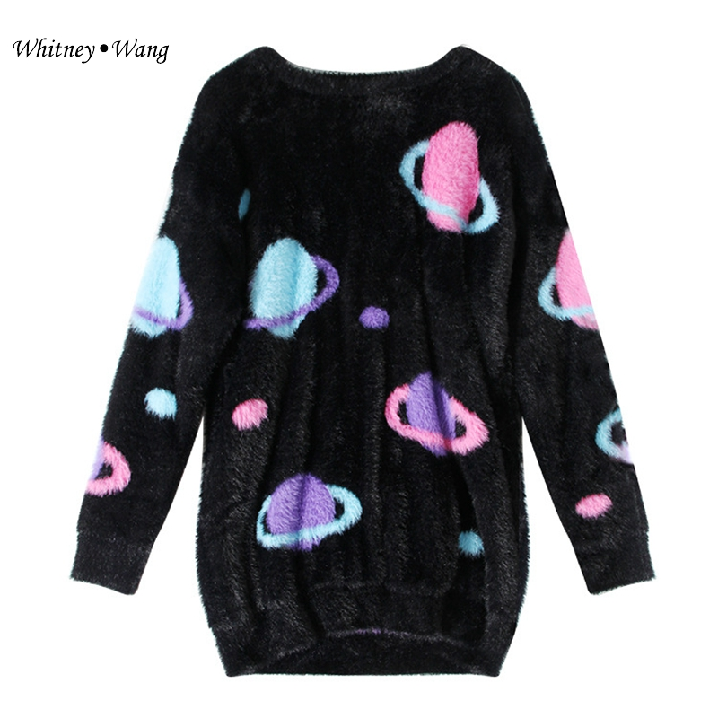Online Buy Wholesale mohair sweater patterns from China