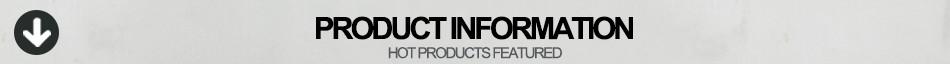 2015 החורף מותג קפוצ 'ונים חולצות ספורט האופנה גברים של גודל פלוס עיצוב סגנון גברים הסווטשרט אימוניות קפוצ 'ונים סווצ' רים FHY40