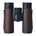 NEW Rifleman series BB1 1026 JouFou 10X26 HC Coating waterproof Binoculars telescope