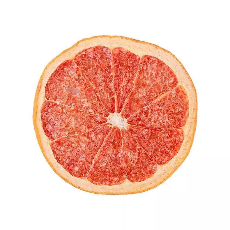 Dried fruit tea, grapefruit tea slice - 4uTea | 4uTea.com