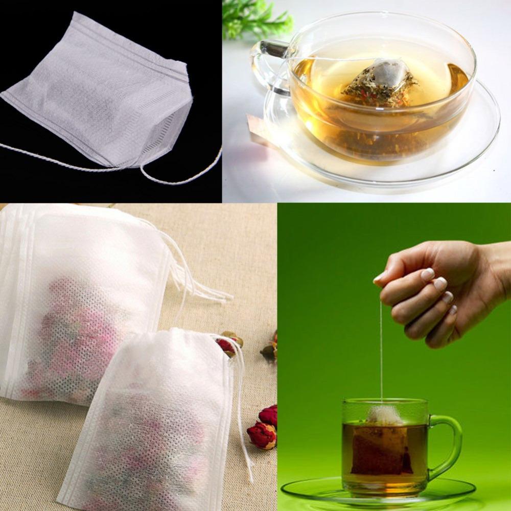 Buy Paper Gift Bags