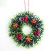 In miniatura di Natale Corona Di Natale 3
