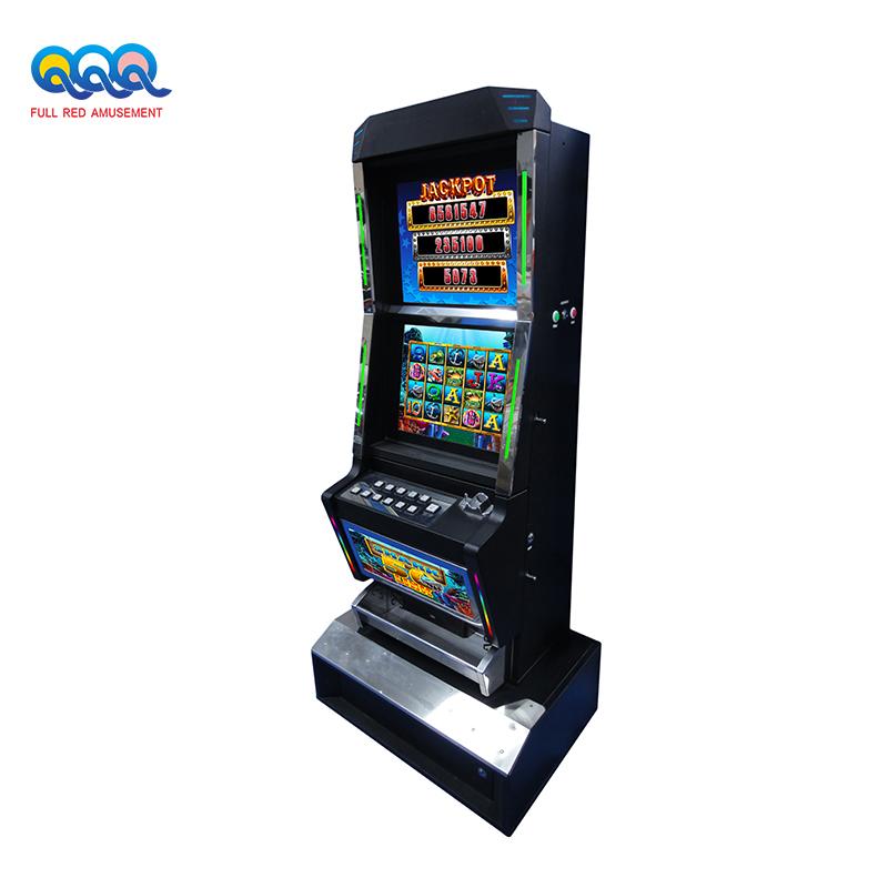 Calvin Casino No Deposit Bonus – Guide To Online Casino Games Slot Machine