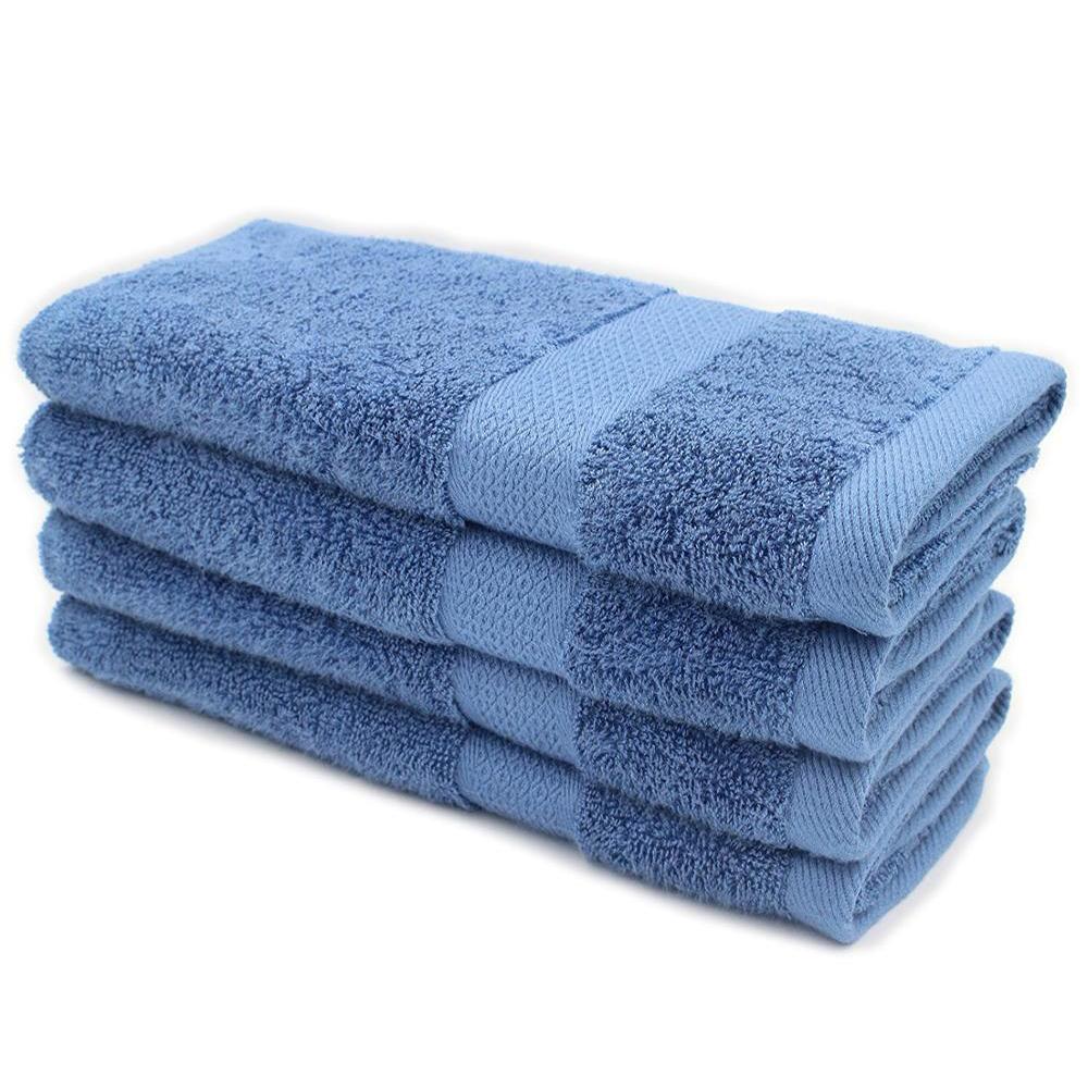 Роскошные Банные простыни, 100% хлопок, бамбуковое волокно, банное полотенце для отеля