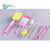 Baby Fles Cleaning Kit Cleaning Borstels Voor Cleaning Babyuitsteeksel Borstel Cleaner