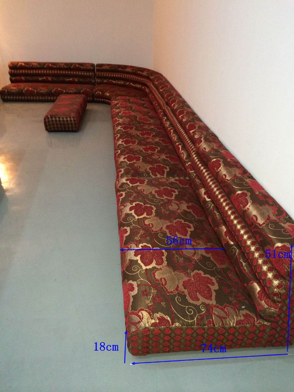 Arabic Majlis Middle East Sofa Set Arabic Style Sofa Buy