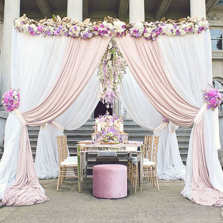 Indian Decoration Pillar Wedding Mandap Used Wedding Decorations View Wedding Mandap Used Wedding Decorations Smooth Product Details From Henan Smooth Industrial Co Ltd On Alibaba Com