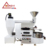 Dongyi most Popular 2kg coffee roaster /gas coffee bean roaster machine for coffee shop and studio