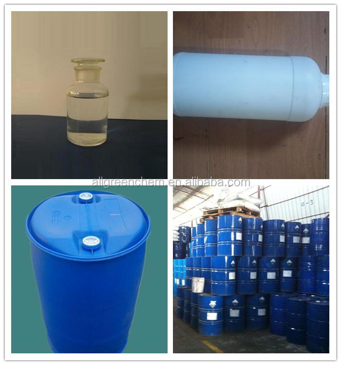Good quality Oxalyl chloride 79-37-8