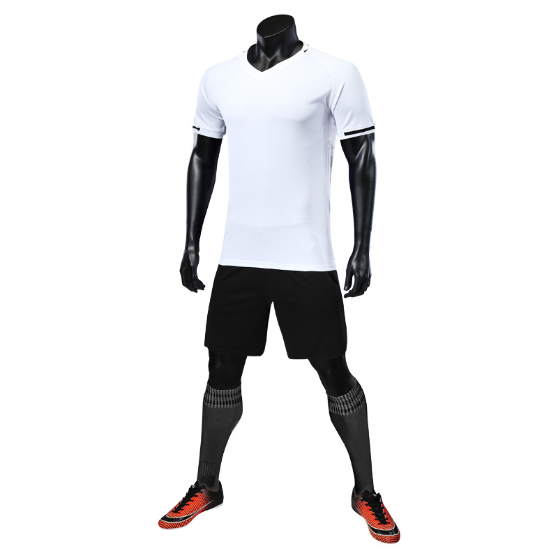 toddler football jersey blank