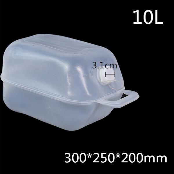 Портативная квадратная сумка для воды с изображением дикого осла