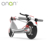 Outdoor sports 2019 foldable electric scooter bike low price electric scooter for children