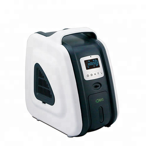 Oxygen Concentrator Valve , used Oxygen Concentrator,Concentrator Oxygen - KingCare | KingCare.net