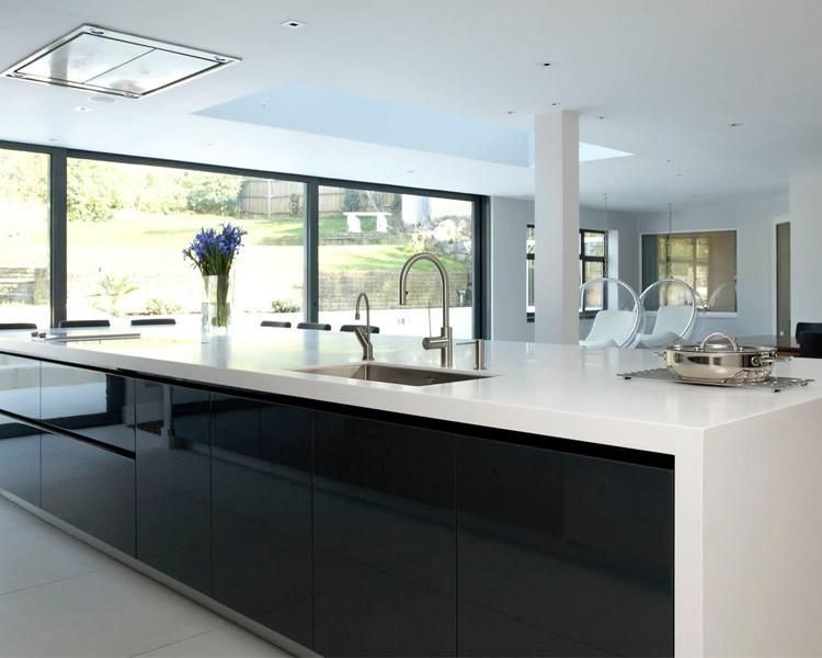 Modern Kitchen Cabinet With Cheap Price Kitchen Cabinet