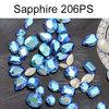 Sapphire SI